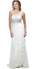 Easter Dress   Online Easter Dresses