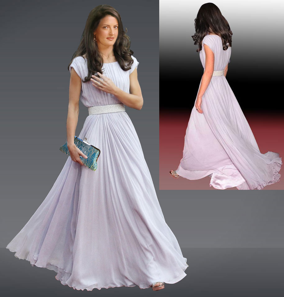 Womens evening dresses and gowns cocktail party dress prom gown ball