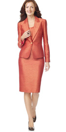 Womens Office Dresses | Ladies Office Skirt Suit