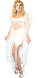 Halloween Attire | Halloween Outfit | Halloween Costumes