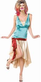 Halloween Dress | Halloween Party Costume