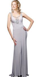 Mother Day Dress   Mothers Gown