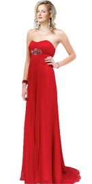 Beautiful Prom Gown | Online Prom Dresses