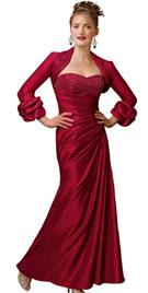 Formal Winter Dress | Women Winter Dresses